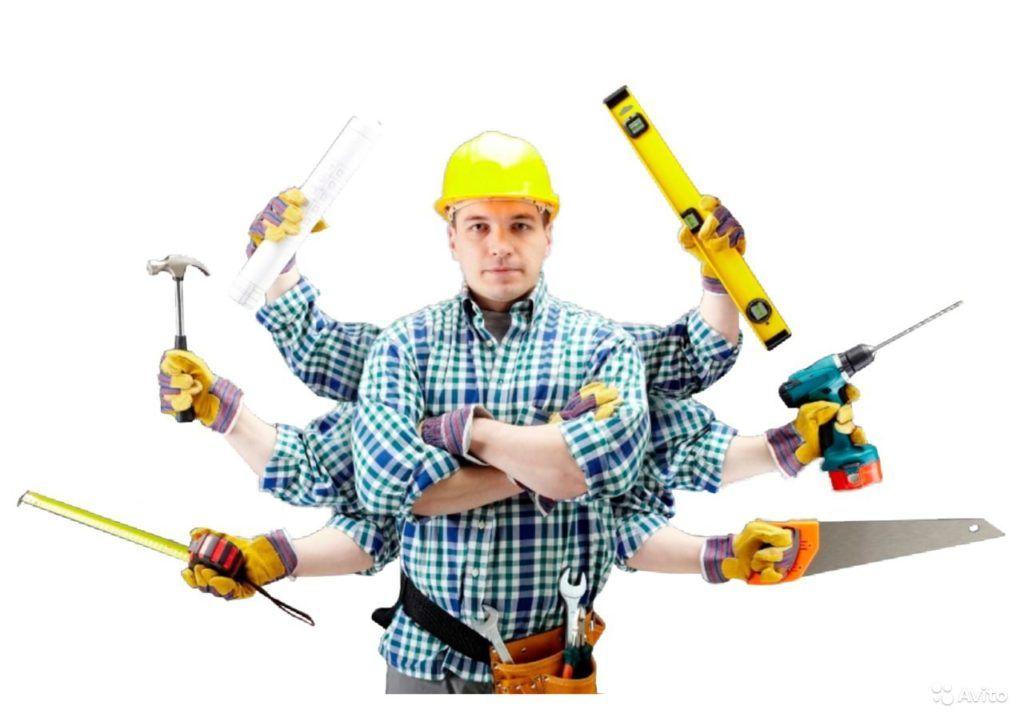 Гуру строитель
