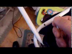 ремонт сушилки для белья