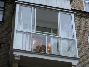 steklopakety_balkon_3_30091731-300x225