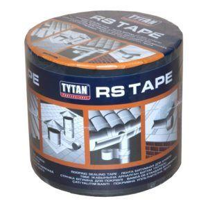 лента титан