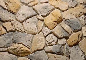 отделочный камень