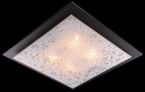 потолочный фонарь