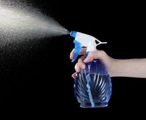 пульверизатор вода