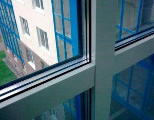 остекление балкон