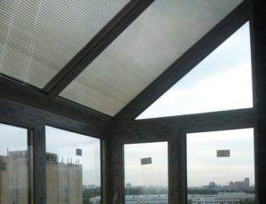 герметичная крыша
