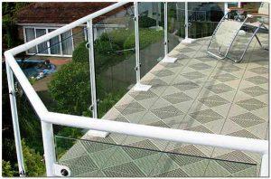 калькулятор напольного покрытия на балкон