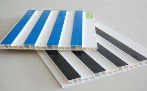 пластиковые панели