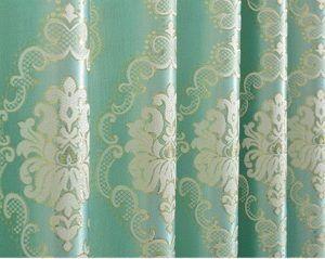 штора ткань